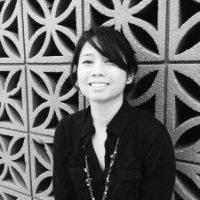 Image of Patricia Jimenez