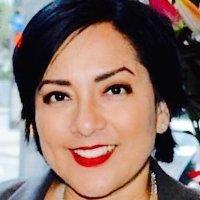 Image of Patricia Moralez