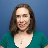 Image of Patricia Wintermuth