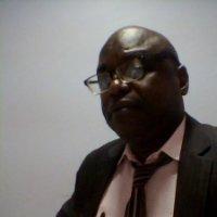 Image of Patrick Ashibuogwu