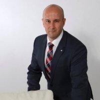 Image of Patrick Audet, MBA