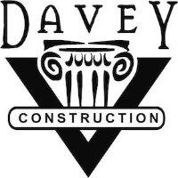 Image of Patrick Davey