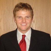 Image of Patrick Kalina CPA, MBA