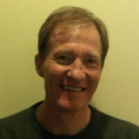 Image of Patrick O'Connor