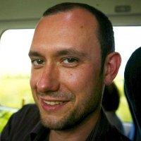 Image of Patrick Stewart