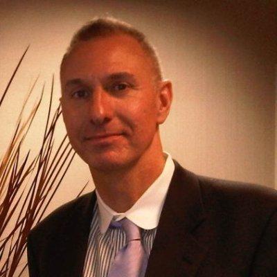 Image of Patrick Duparcq
