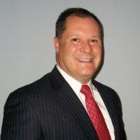 Image of Patrick Killeen CIA, CISA, CRMA, CCSA, CFSA