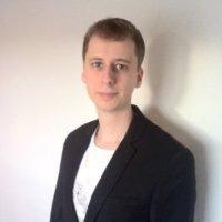 Image of Patrick Voortman
