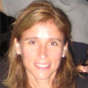 Image of Patti Carlo