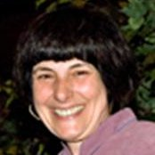 Image of Patti Clark