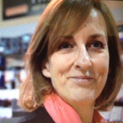 Image of Patti Kastanias