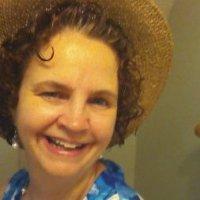 Image of Patty McKenna