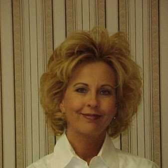 Image of Patty Corley
