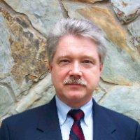 Image of Paul Brooks