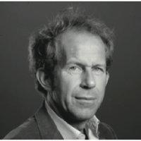 Image of Paul Deneve