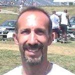 Image of Paul Deverse