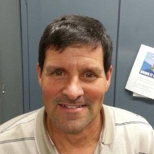 Image of Paul Ditner