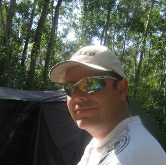Image of Paul Feser