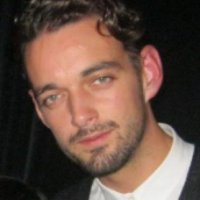 Image of Paul Firmin