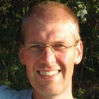 Image of Paul Gokke