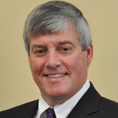 Image of Paul H. DeLuca