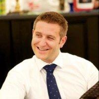 Image of Paul Hart