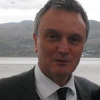 Image of Paul Hemmings