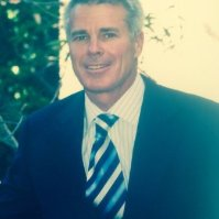 Image of Paul Jablon