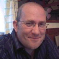 Image of Paul Jones