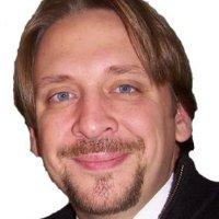 Image of Paul Kaldy