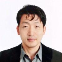 Image of Paul Kim
