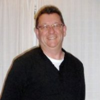 Image of Paul MacRae