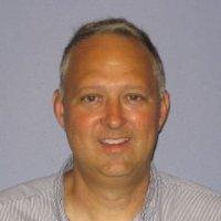 Image of Paul Pharm.D.