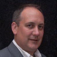 Image of Paul Newton