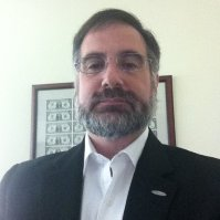 Image of Paul Orlando