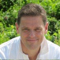 Image of Paul Price