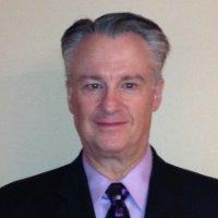 Image of Paul MBA