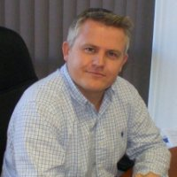 Image of Paul Rawson