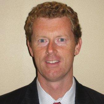 Image of Paul Reitz