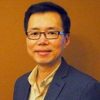 Image of Paul Tien
