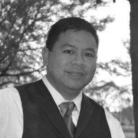 Image of Paul Villanueva
