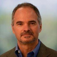 Image of Paul Warenski