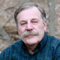 Image of Paul Weisser