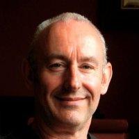 Image of Paul Whittaker