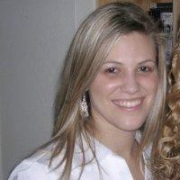 Image of Paula Hudson