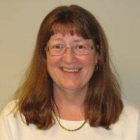 Image of Paula SPHR