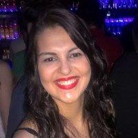 Image of Paula Rocha