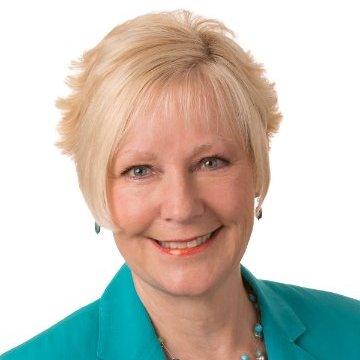 Image of Paula White