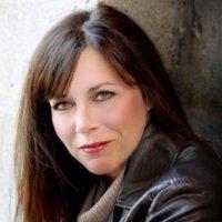 Image of Paula Fournier