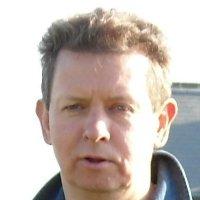Image of Paul Dean